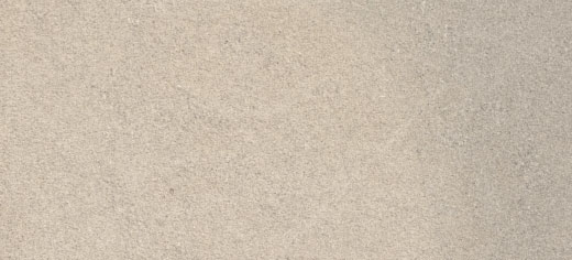 Indiana Limestone <br/>– Full-Color Blend<sup>TM</sup>